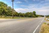 5627 Horizon Road - Photo 33