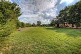 5627 Horizon Road - Photo 4