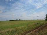 TBD 1 Dixie Road - Photo 1