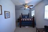 3609 County Road 112 - Photo 23
