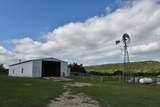 3609 County Road 112 - Photo 27