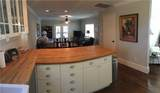 1785 Stacy Road - Photo 12