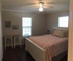 1785 Stacy Road - Photo 20