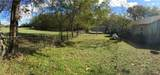 1785 Stacy Road - Photo 3