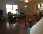1785 Stacy Road - Photo 9