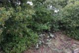 901 Pine Tree Road - Photo 4