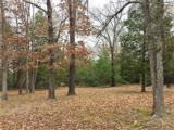 603-C Country Club Circle - Photo 1