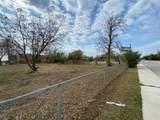 704 Dallas Drive - Photo 15