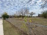 704 Dallas Drive - Photo 16