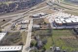 704 Dallas Drive - Photo 4