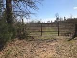 tbd County Road 3424 - Photo 1