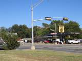 421 Austin Avenue - Photo 1