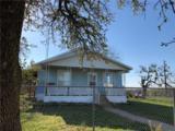 6901 County Road 136 - Photo 1