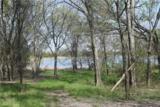 1445 Lakeside Trail - Photo 5