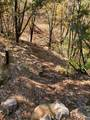 Lt 504 Canyon Wren Loop - Photo 2