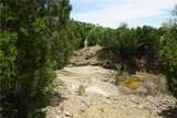 Lt 504 Canyon Wren Loop - Photo 4