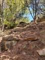 Lt 504 Canyon Wren Loop - Photo 5