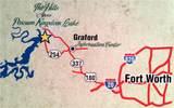 Lt 504 Canyon Wren Loop - Photo 6