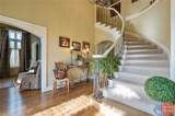59 Oak Hill Circle - Photo 3