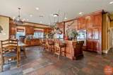 59 Oak Hill Circle - Photo 6