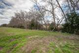 5451 County Road 3229 - Photo 8