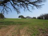 4920 Keller Road - Photo 35