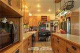 1245 Farm Road 1824 - Photo 10