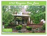 6763 Kingston Cove Lane - Photo 2