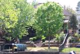 6763 Kingston Cove Lane - Photo 6
