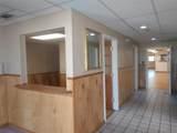 703 Cedar Ridge Drive - Photo 3