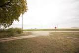 154 Interstate 35 - Photo 3