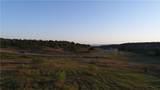 Lot 518 Canyon Wren - Photo 7