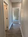 237 Carriage Hills Parkway - Photo 18
