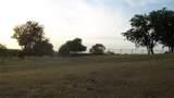 Lot13AR Holiday Hills Drive - Photo 2