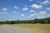 3019 Ridge Drive - Photo 10