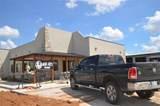 3019 Ridge Drive - Photo 3