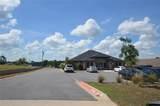 3019 Ridge Drive - Photo 5