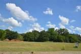 3019 Ridge Drive - Photo 6