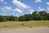 3019 Ridge Drive - Photo 8