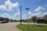 3019 Ridge Drive - Photo 9