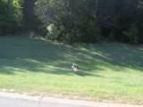 44199 Fringewood Drive - Photo 16