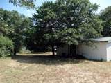 8287 County Road 3700 - Photo 15