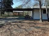 8287 County Road 3700 - Photo 19