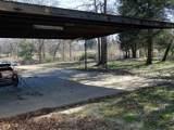8287 County Road 3700 - Photo 21