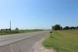 9207 Us Highway 377 - Photo 4