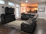 1736 Valley View Drive - Photo 9