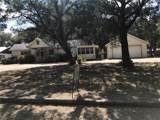 159 County Road 1708 - Photo 1