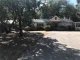 159 County Road 1708 - Photo 2