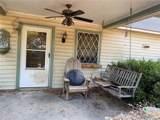 159 County Road 1708 - Photo 3