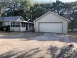 159 County Road 1708 - Photo 4